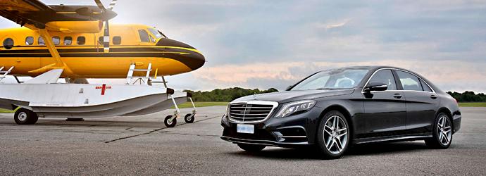 home-footer-slider-Mercedes-S-Class-4