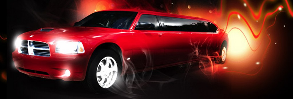 Limo-Hire-Hammersmith