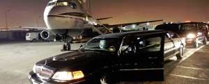 Limousine-Airport-Transfers