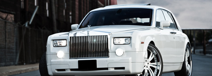 home-footer-slider-Rolls-Royce-Phantom-2